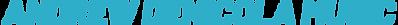 andrew-denicola-website-logo.png