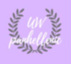 panhell logo final.png