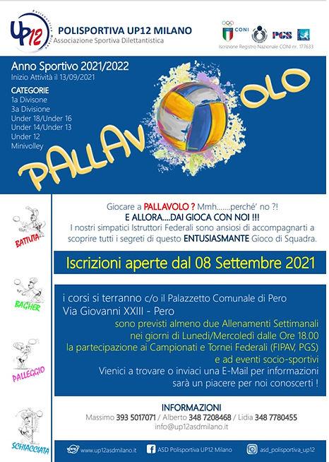 Volantino AS2021_2022.jpg