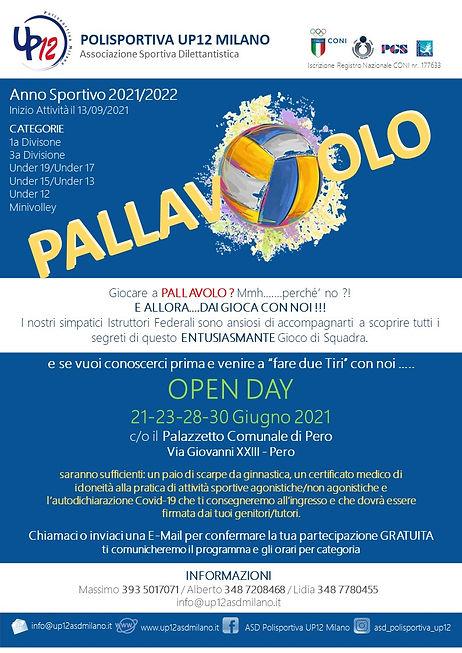 Open Day Giugno 2021.jpg