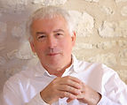 Bernard Philippe - Psychothérapeute Toulouse - Gestalt