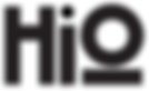 logo_250x153.png