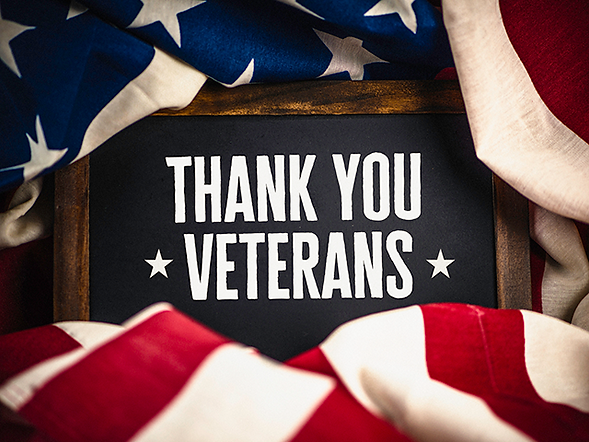 iStock-Veterans-Day.png