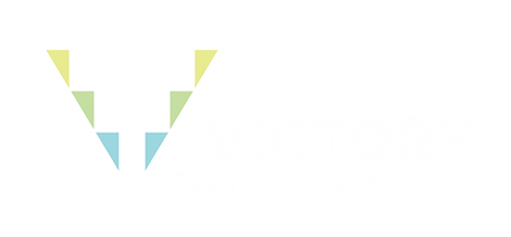 Victory logo-WHITE.png