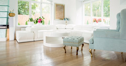 Designer Armchair In Luxury Interior_edited