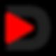 Logo_Black_D.png