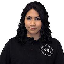 Diana Lorena Mancera Zapata.jpg