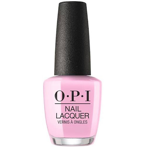 Opi Regular Polish (Mod About You)