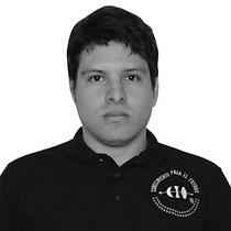 Gustavo.png