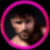 Brandon Profile Circle.png