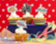 PA-104-Cupcake-Kit.jpg