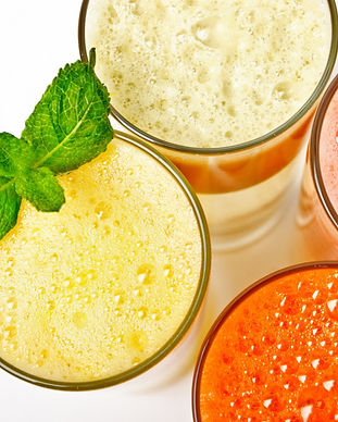 o-JUICE-AND-SMOOTHIES-facebook.jpg