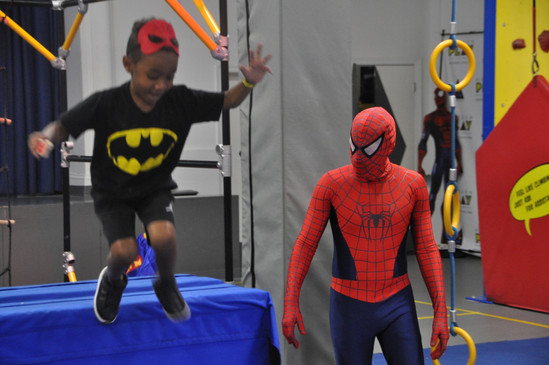 Superhero Birthday Party.jpg