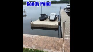 Sandy Pond PolyDock.png