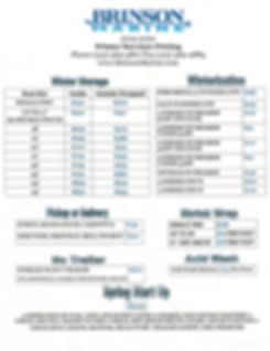 Winter Services Pricing.jpg