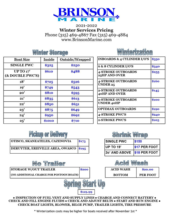 Winter Services Pricing 21-22 FINAL.jpg