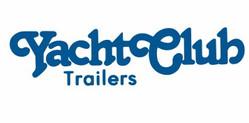 Yacht Club Trailers