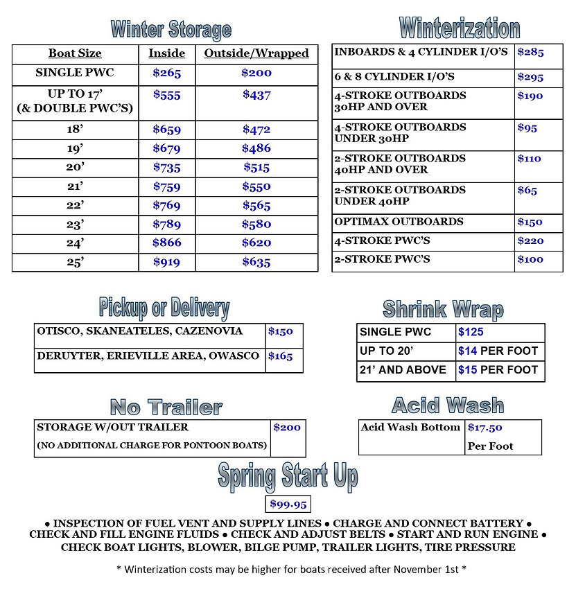 Winter Services Pricing 20-21 FINAL.jpg