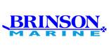 Brinson Marine