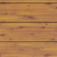 traditional-woodgrain_preview_300.jpeg