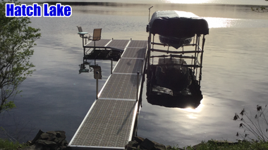 Hatch Lake RS4 Titan.png