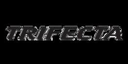 Trifecta logo.png