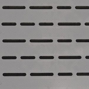 Titan Decking Grey