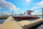 floating-dock.jpeg