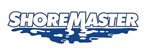 ShoreMaster