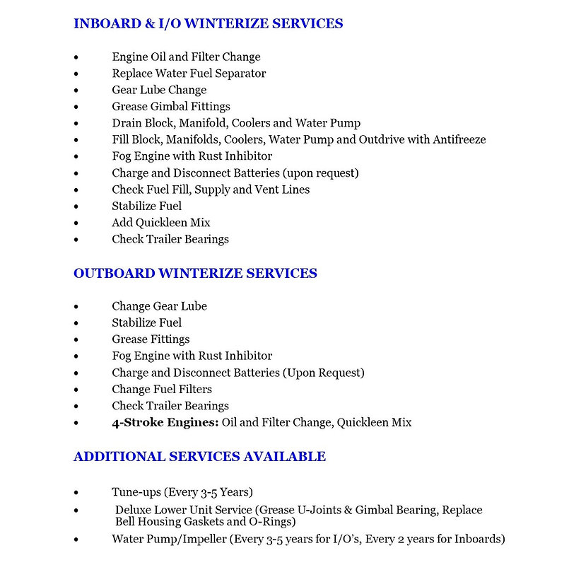 Winter Services Pricing 20-21 FINAL 1.jp