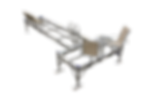 RS7 Frame_Connectors_Legs (33).png
