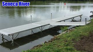Seneca River RS4 Gray Titan.png