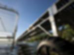 roll-wheel-dock.jpg