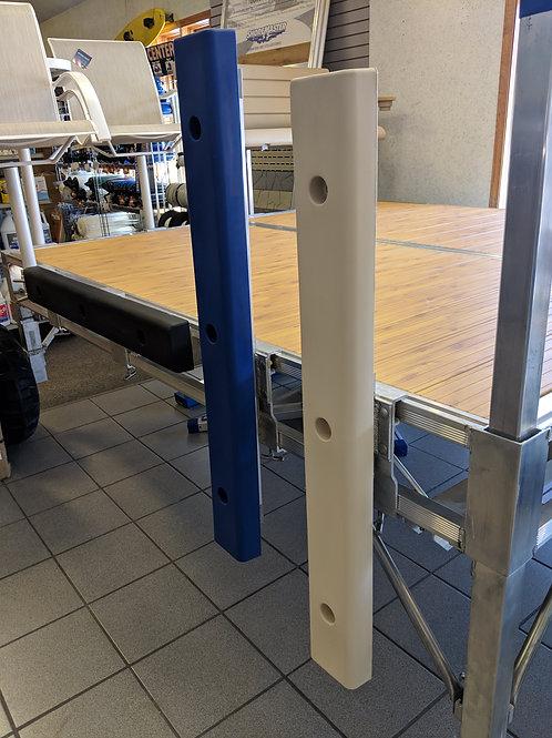 Vertical Dock Bumper $134-$170