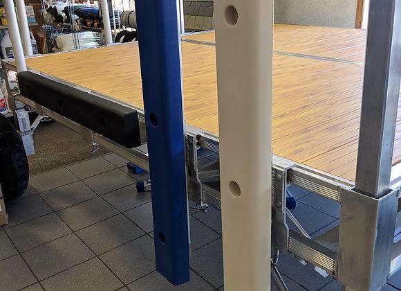 Vertical Dock Bumper $137-$177
