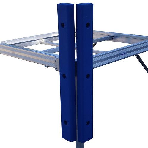 Vertical Corner Bumper $291-$327