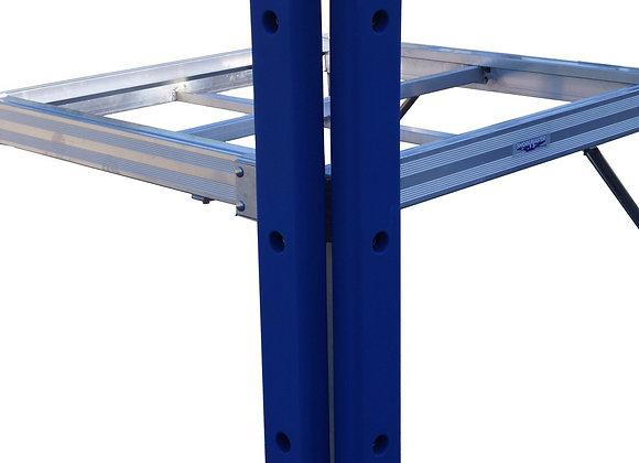 Vertical Corner Bumper $297-$322