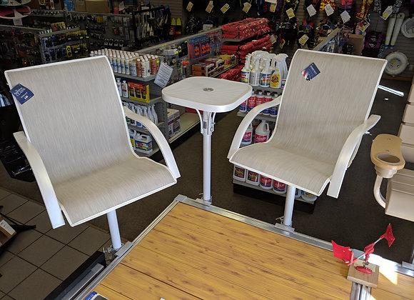 Homecrest Furniture Set $1060