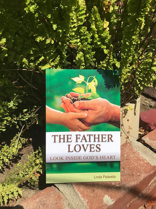 The Father Loves