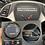 Thumbnail: C7 Corvette 'Cubbie' Pod