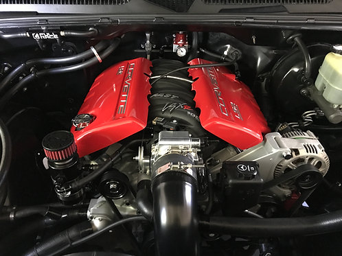 C5 / 6 Mild (GTO/V1)