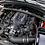 Thumbnail: Camaro 6 Wild
