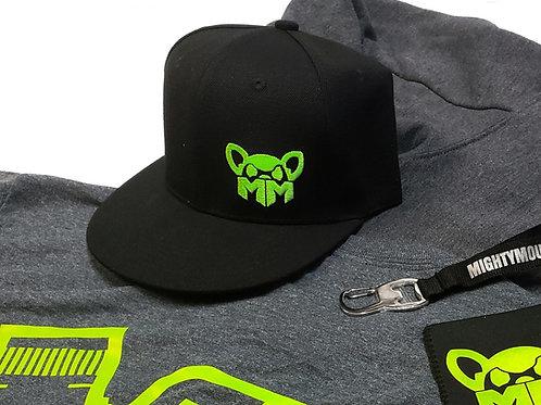 MM Hat