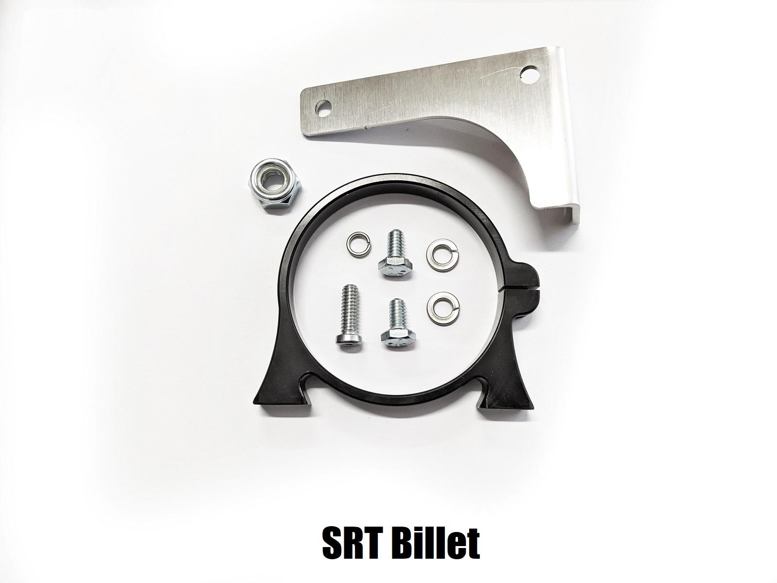 "Thumbnail: Standard 3"" MM Can Mounting Kits"