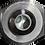 Thumbnail: Gen 5XL+ PCV Can