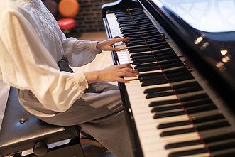 ピアノイメージ.jpg