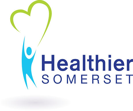 Healthier Somerset Coalition Meeting featuring COVID-19 (Coronavirus)