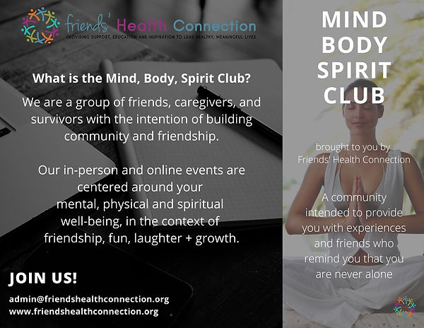Mind, Body, and Spirit Club (1).jpg
