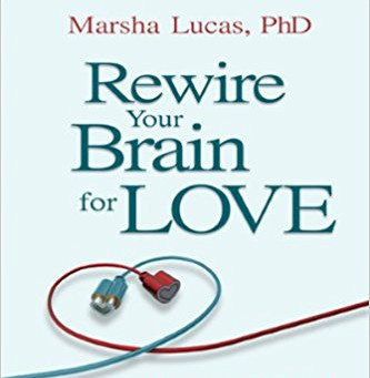 Rewire Your Brain for Love: Creating Vibrant Relationships Using the Science of Mindfulness - A Conv