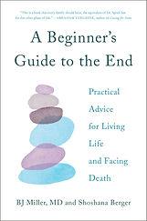Beginner's Guide_cover.jpg